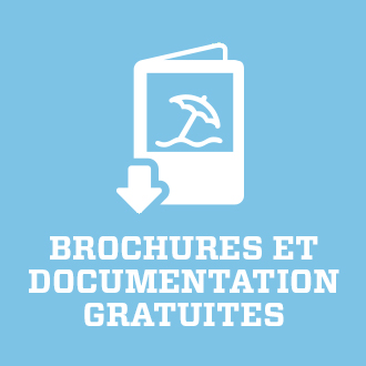 Brochures et documentation gratuite